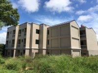 金磐基營造股份有限公司代表人李根遠集合住宅新建工程